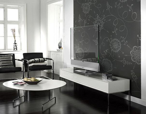 Telewizor Loewe Invisio