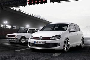 Najdłużej produkowane samochody