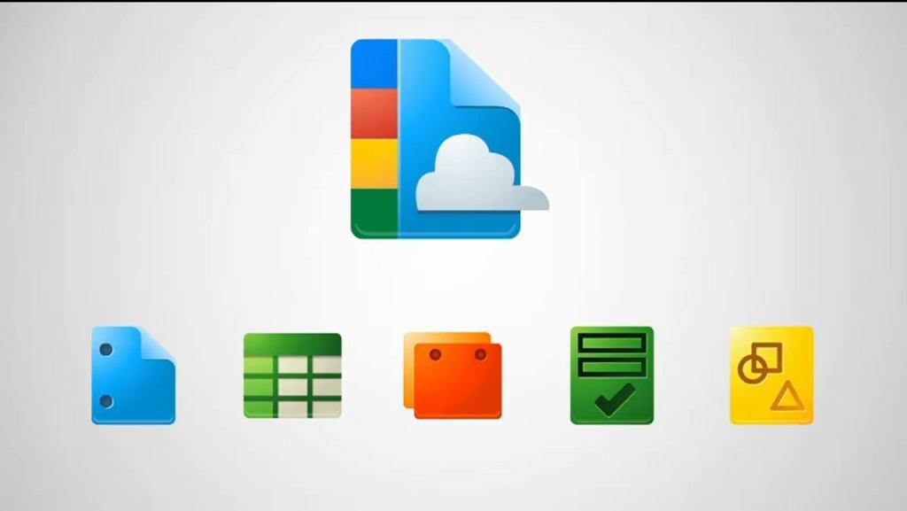 Cloud Connect pozwala przenosić dokumenty z pakietu Microsoft Office do Google Docs