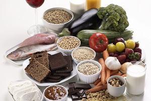 Krótki przewodnik po najpopularniejszych dietach