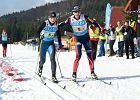 MP w biegach narciarskich: dominacja Kowalczyk i Kreczmera