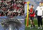 Euro 2012: ciąg dalszy reprezentacyjnej zabawy...