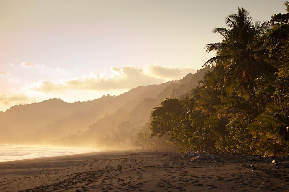 Randki internetowe Kostaryka