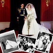 Niezapomniane śluby