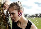 Bieganie z muzyką - co nam daje, a co zabiera?