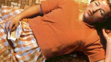 Cindy Sherman, Untitled #96 (1981)
