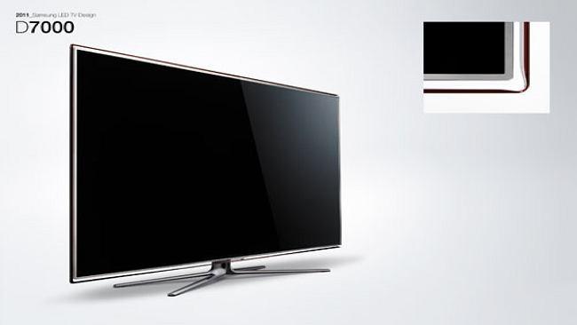 Czy Samsung D7000 jest idealny? [test]