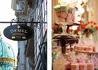 Zwiedzaj Wiedeń z INnym przewodnikiem: kultowa kawiarnia, rokokowa cukiernia