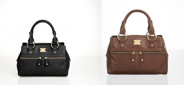 Pippa Middleton ma już torebkę nazwaną na jej cześć!