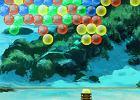 Podwodne kulki