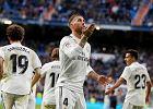 Football Leaks: Sergio Ramos złamał procedury antydopingowe przed finałem Ligi Mistrzów?