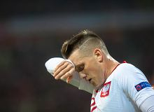 Polska - Czechy. Polska prasa: Jedna z gazet nawet słowem nie wspomniała o meczu