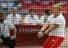 Lekkoatletyka. Joanna Fiodorow pobiła rekord życiowy! Ma srebrny medal MŚ!