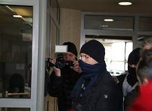 Marek Chrzanowski może opuścić areszt. Sąd nie zgodził się z wnioskiem prokuratury