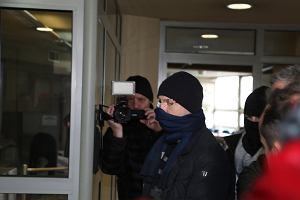 Marek Chrzanowski, były szef KNF, może opuścić areszt. Sąd odrzucił wniosek prokuratury