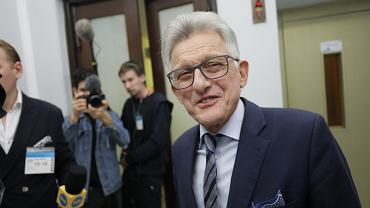 Stanisław Piotrowicz