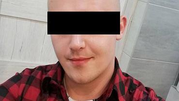 """Znany polski youtuber trafił do więzienia. Recydywa! """"Jego celem było doprowadzić mnie do samobójstwa"""""""