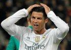 Transfery. Cristiano Ronaldo wróci do Manchesteru United? Louis van Gaal potwierdził plotki