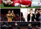 Arsenal - Borussia: ciachowe konfrontacje na szczycie