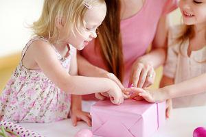 Dzień Dziecka 2017: najciekawsze prezenty dla dzieci