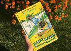 My name is Bang... Bang Bang, czyli Ian Fleming i jego książka dla dzieci