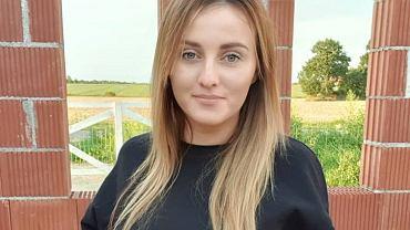 Ania Bardowska 'Rolnik szuka żony'