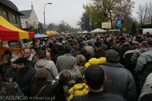 Bródnowski