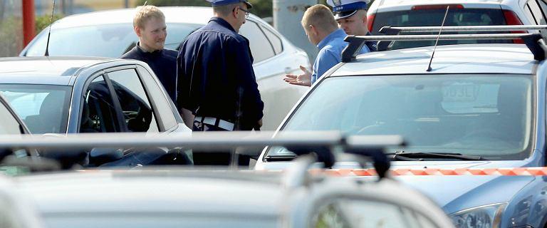 Co zrobić, gdy zobaczysz pijanego kierowcę? Masz prawo do zatrzymania obywatelskiego