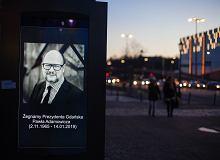 Paweł Adamowicz nie żyje. Rafał Trzaskowski ogłosił trzydniową żałobę