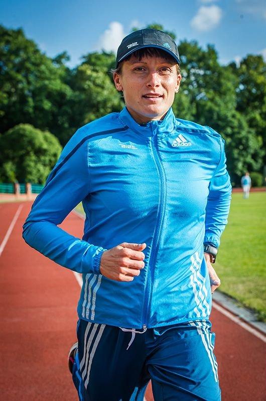 Karolina Jarzyńska
