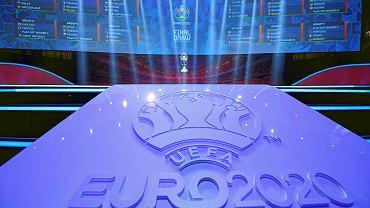 Światowy lider chce pomóc w rozegraniu Euro i pucharów. Daje przykład całemu światu