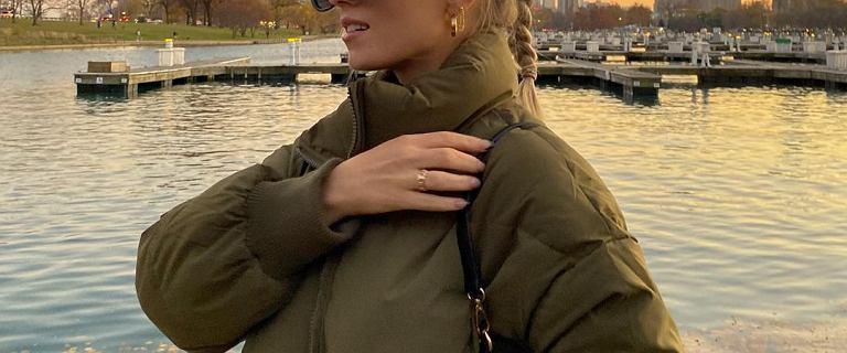 Kurtki Zara - modele w stylu gwiazd, z futerkiem czy szykowne kożuchy? Te propozycje cię zachwycą!