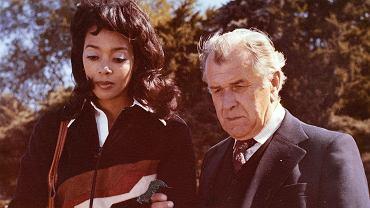 Kadr z filmu 'Kochaj albo rzuć'