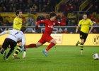 Bundesliga. Borussia bez pomysłu na Bayer