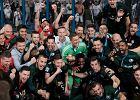 Ekstraklasa podała terminarz nowego sezonu Lotto Ekstraklasy