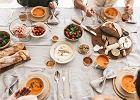 Nowoczesny i klasyczny serwis obiadowy. Te komplety uwielbiają Polacy