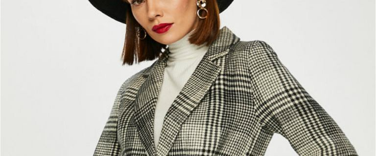 Żakiety damskie: stylowe modele, które podkręcą każdą stylizację