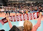 Trzy polskie drużyny w Lidze Mistrzów. A finał w... kwietniu
