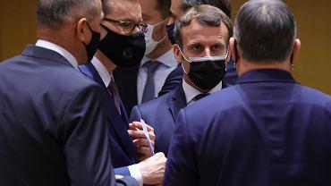 Sommet du Conseil européen