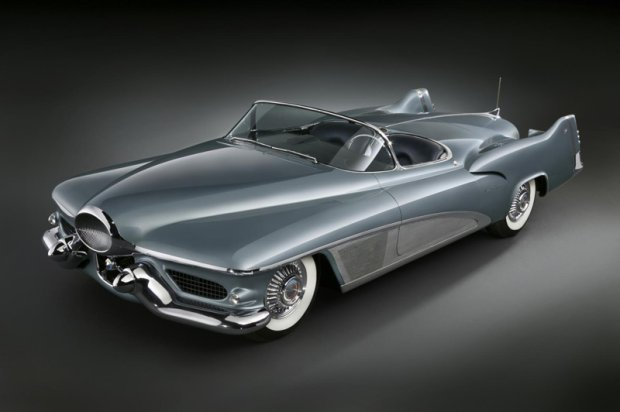 General Motors Le Sabre