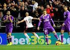 Real Madryt - Valencia, La Liga [GDZIE OBEJRZEĆ, RELACJA]