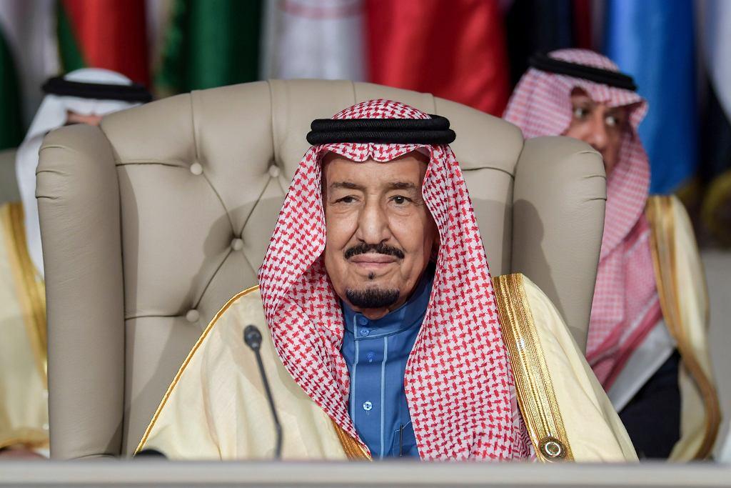 Spotkanie Ligi Arabskiej, 30 marca 2019 roku