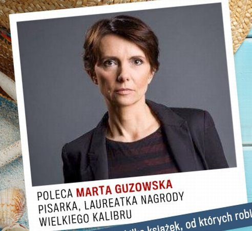 guzowska
