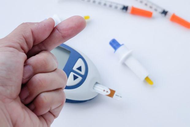 Paski testowe do glukometru: rodzaje, stosowanie