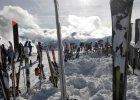 Kitz: najlepszy narciarski ośrodek świata