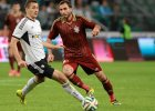 """Nie ma Celtiku i """"grupy śmierci"""", ale jest szansa na awans. Legia poznała rywali w Lidze Europy"""