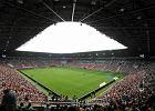 Szalony pomysł dla polskiego hokeja. Czy Tychy i GKS sprostają wyzwaniu?