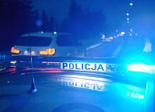 Police. 10- i 12-latka poszukiwane przez policję same wróciły do domu