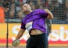 Igrzyska Olimpijskie 2016. Rok do Rio. Skąd medale?