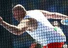 Rio 2016. Piotr Małachowski wicemistrzem olimpijskim! Srebrny medal w rzucie dyskiem